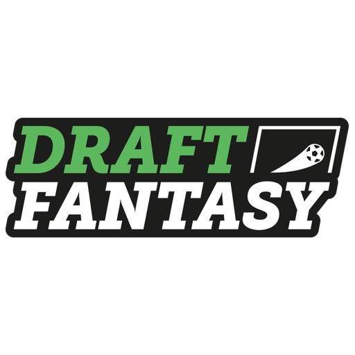 The Draft - Draft Fantasy Football