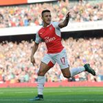 EPL Fantasy Top 10 Player Lookout