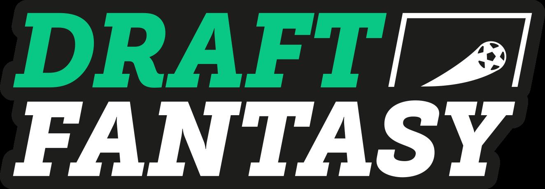 Draft Fantasy Blog