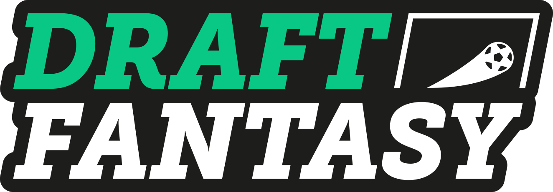 fox sports fantasy premier league - draft team and league started