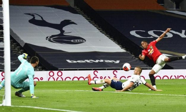 Everyone seeks consistency in a topsy-turvy Premier League season